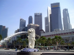 tour-du-lich-bali-singapore