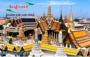 tour-du-lich-thai-lan