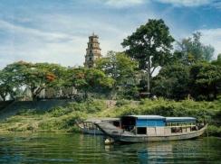 Tour du lịch Huế - Trường Sơn - Hà Nội - Sapa