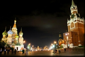 chuong-trinh-du-lich-nga-moscow-a-st-petersburg