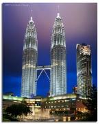 chuong-trinh-tham-quan-malaysia