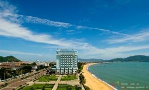 Tour du lịch Hà Nội - Phú Yên - Quy Nhơn