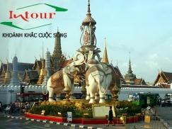 tour-du-lich-thai-lan-thaland