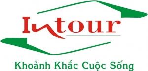 tour-du-lich-trong-nuoc