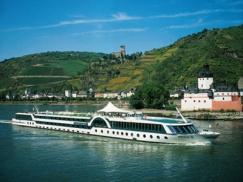 tour-du-lich-phap-luxemburg-duc-bi-ha-lan