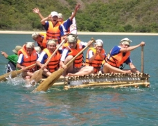 tour-du-lich-team-building-ninh-chu