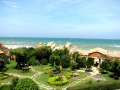 tour-du-lich-nghi-duong-phan-thiet-mui-ke-ga-resort-3-sao