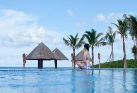 tour-du-lich-nghi-duong-bien-dao-phu-quoc-resort-4-sao