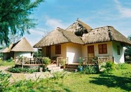 Tour du lịch nghỉ dưỡng biển Mũi Né Resort 2 sao