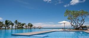 Tour du lịch nghỉ dưỡng biển Đảo Phú Quốc Resort 2 sao