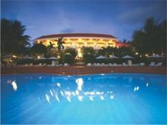 Tour du lịch nghỉ dưỡng biển Đảo Phú Quốc 4 ngày 3 đêm
