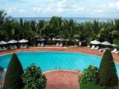 tour-du-lich-nghi-duong-bien-dao-phu-quoc-resort-3-sao