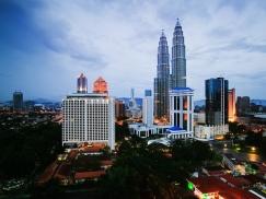 tour-du-lich-tet-nguyen-dan-quy-ty-2013-malaysia-4-ngay-3-dem