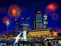 tour-du-lich-tet-nguyen-dan-quy-ty-2013-singapore-4-ngay-3-dem