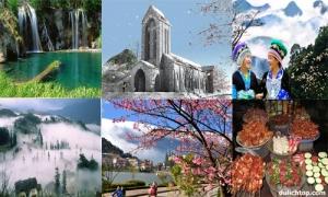tour-du-lich-tet-nguyen-dan-quy-ty-2013-ha-noi-ha-long-sapa