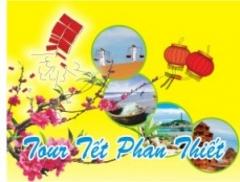 tour-du-lich-tet-nguyen-dan-quy-ty-2013-bien-phan-thiet-binh-thuan