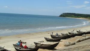Tour du lịch Phan Thiết - Mũi Né khởi hành từ Tây Ninh 795.000Đ (02 ngày 01 đêm)