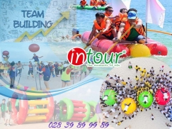 tour-team-building-galadiner-lua-trai-3-ngay-3-dem