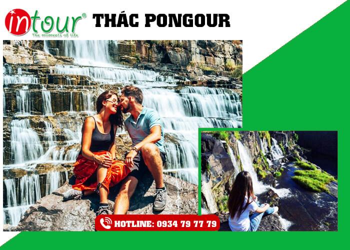 Tour du lịch giá rẻ Nha Trang - Đà Lạt 2.590.000Đ (4 ngày 4 đêm)