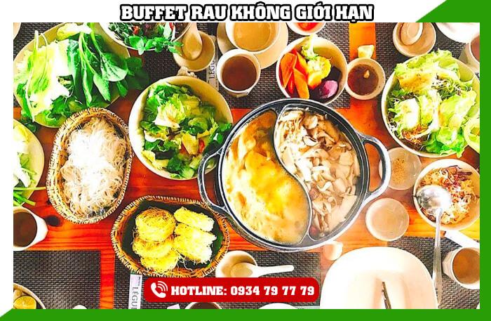 Tour du lịch Hà Nội - Đà Lạt 1.990.000Đ KS3*(3 ngày 2 đêm)