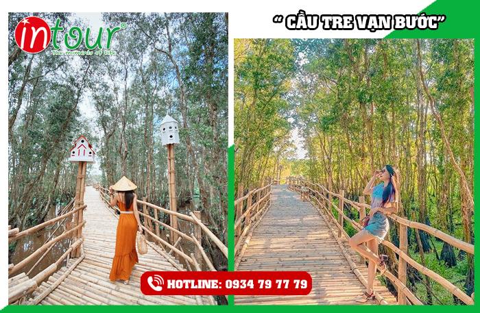 Tour du lịch Nha Trang - Khánh Hòa - 7 tỉnh Miền Tây 2.590.000Đ (4N3Đ)