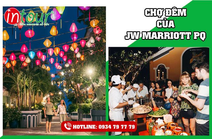 Tour du lịch giá rẻ Hà Nội - Phú Quốc (3 ngày 2 đêm) 1.990.000Đ