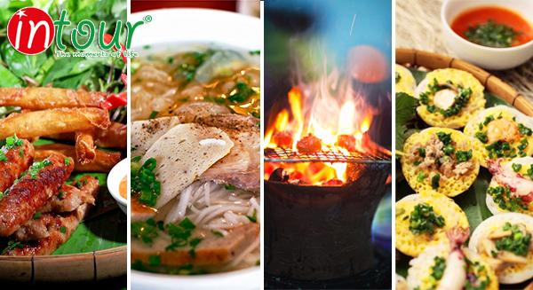 Tour du lịch Nha Trang - Điệp Sơn 2.290.000Đ (3 ngày 3 đêm) lễ 30/4 - 01/05